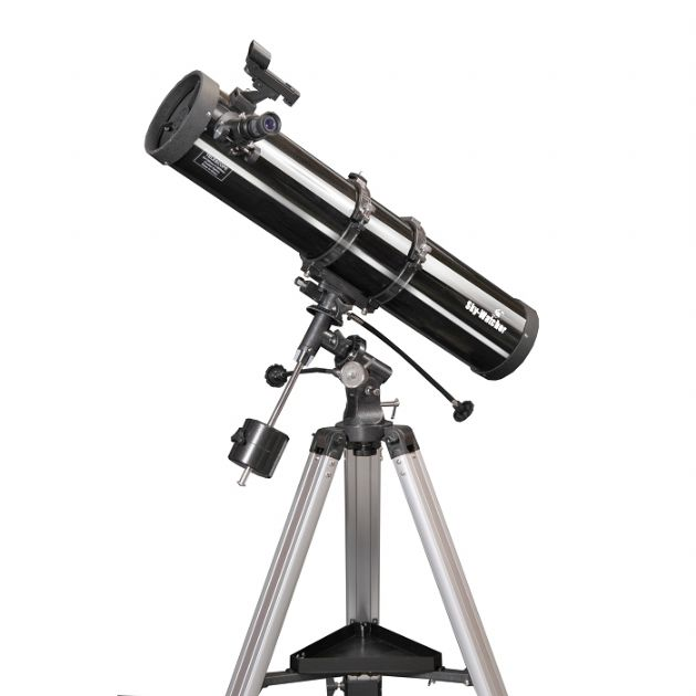 Sky-Watcher Explorer 130 Telescope